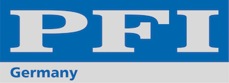 PFI Germany